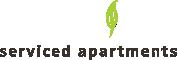 Hartmann Suites Logo